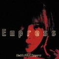 Empress (Bタイプ)
