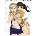 スクールガールストライカーズ Animation Channel vol.2<初回版>