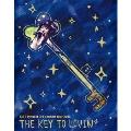 豊崎愛生 3rd concert tour 2016 The key to Lovin'