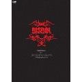 DISDOL 2nd One Man Live in 赤坂BLITZ