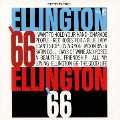 エリントン'66<完全限定盤>