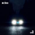 ジ・オプティミスト [CD+Blu-ray Audio]<初回限定盤>