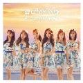 もっとGO!GO! (B) [CD+DVD]<初回限定盤>