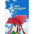 HY HAPPY DOCUMENTARY カメールツアー!! 2017 [2DVD+卓上カレンダー]<初回限定盤>