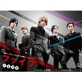 ファイブ Blu-ray BOX<初回限定版>