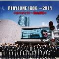 PLAYZONE 1986・・・・2014 ★ありがとう!~青山劇場★ オリジナル・サウンドトラック