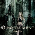 Circlet [CD+DVD]<限定盤>