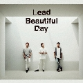 Beautiful Day (B) [CD+DVD]<初回限定盤>