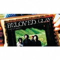 BELOVED Anthology [2CD+DVD]