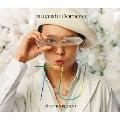 TU [CD+DVD]<初回B/とくべつよしちゃん盤>