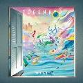 TOGENKYO [CD+DVD]<初回限定盤>