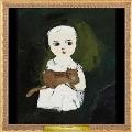 「アーブル美術館」プレゼンツ「クラシック音楽の或る棚」名曲シリーズ 2 オペラ・アリア集~「ドン・ジョヴァンニ」、「ばらの騎士」、「魔笛」他より