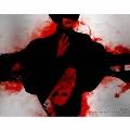 BLΦOD THIRSTY CREATURE [CD+DVD]<初回限定盤>