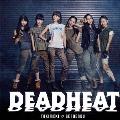DEADHEAT (ばんばん盤)<通常盤>