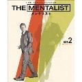 THE MENTALIST/メンタリスト <フィフス> 後半セット(2枚組/15~22話収録)