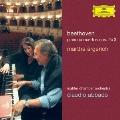 ベートーヴェン:ピアノ協奏曲第2番・第3番