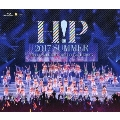 Hello! Project 2017 SUMMER~HELLO! MEETING ~ Hello! Project 2017 SUMMER ~ HELLO! GATHERING~ Blu-ray Disc