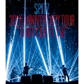 "SPITZ 30th ANNIVERSARY TOUR ""THIRTY30FIFTY50""<通常盤>"