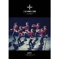2017 BTS LIVE TRILOGY EPISODE III THE WINGS TOUR ~JAPAN EDITION~ [2DVD+LIVE写真集]<初回限定盤>