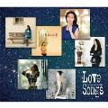 Love Songs BOX [6CD+DVD]<限定盤>