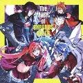 TVアニメ『時間の支配者』オリジナルサウンドトラック The MUSIC of CHRONOS RULER