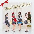 Happy Merry2 X'mas [CD+DVD]<初回限定盤>
