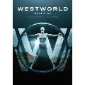ウエストワールド <ファースト・シーズン> DVD コンプリート・ボックス (3枚組/ウエストワールド運営マニュアル付)<初回限定生産版>