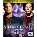 SUPERNATURAL IV スーパーナチュラル <フォース> 後半セット