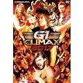 G1 CLIMAX2017[TCED-3692][DVD]