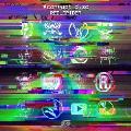 #compact_disc [CD+スペシャルステッカー10枚]<初回限定プレミアム盤>