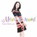 Merry-go-round<通常盤>