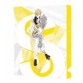 アイドリッシュセブン 6 [Blu-ray Disc+CD]<特装限定版>