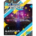 THE IDOLM@STER SideM 3rdLIVE TOUR ~GLORIOUS ST@GE~ LIVE Blu-ray Side MAKUHARI<通常版> Blu-ray Disc