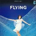 FLYING +3