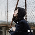My name is IDOL<Type.A>