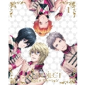 B-PROJECT 絶頂*エモーション 1 [Blu-ray Disc+CD]<完全生産限定版>