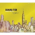 BANANA FISH Original Soundtrack<レコードの日対象商品/完全生産限定盤>