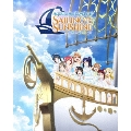 ラブライブ!サンシャイン!! Aqours 4th LoveLive! ~Sailing to the Sunshine~ Blu-ray Memorial BOX<完 Blu-ray Disc