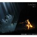 Torches [CD+DVD]<期間生産限定盤>