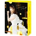 指原莉乃 卒業コンサート 〜さよなら、指原莉乃〜 SPECIAL Blu-ray BOX[HKT-D0043][Blu-ray/ブルーレイ]