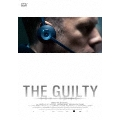 THE GUILTY ギルティ DVD