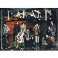 PARADE [CD+DVD+フォトブックレット]<初回限定盤1>