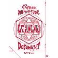 47都道府県Oneman Tour 「ヘッドバンギング」DOCUMENT<初回限定盤>