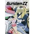 機動戦士ガンダムZZ 7