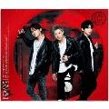 SINGULARITY [2CD+スペシャルブックレット]<初回限定盤B>