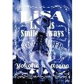 LiVE is Smile Always ~364+JOKER~ at YOKOHAMA ARENA