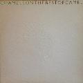 カメレオン~ベスト・オブ・キャメル [UHQCD x MQA-CD]<生産限定盤>