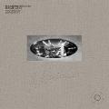 ブルックナー: 交響曲第7番<数量限定盤>