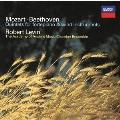 ベートーヴェン、モーツァルト:フォルテピアノと管楽のための五重奏曲 ベートーヴェン:ホルン・ソナタ<限定盤>
