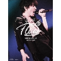 TAKUYA KIMURA Live Tour 2020 Go with the Flow [Blu-ray Disc+ブックレット]<初回限定盤>